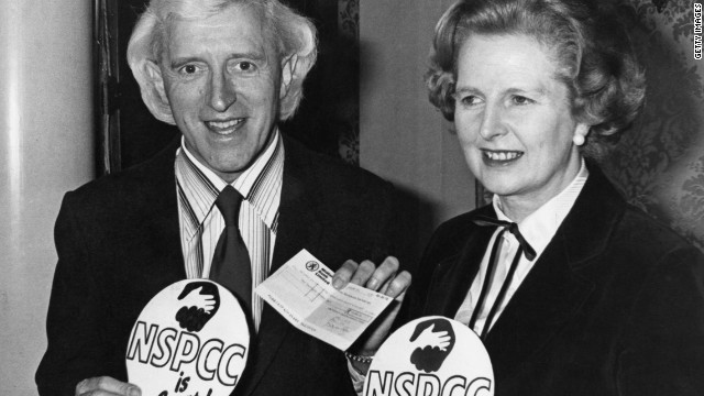 121228033147-thatcher-savile-1980-story-top[1]