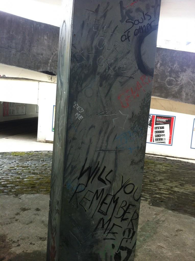 Other-Pillar